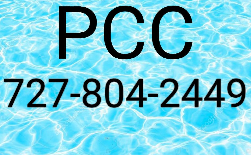 Let Us Do The Dirty Work Pool Cage Cleaner 727 804 2449
